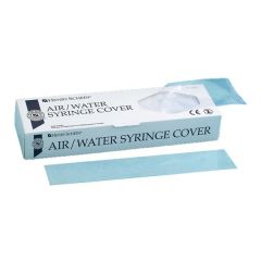 Syringe Cover Air Water