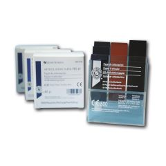 Articulating Paper HS Refill 40 Micron