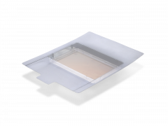 Catch Tray for FabPro 1000