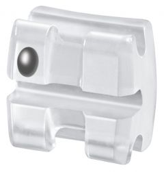 NeoLucent Plus Ceramic Bracket System