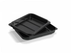 Storage Tray for Print Tray for FabPro 1000