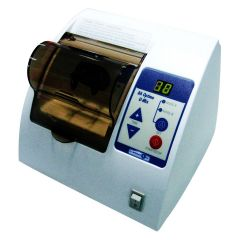 BA Optima (U-Mix Capsule Mixer)